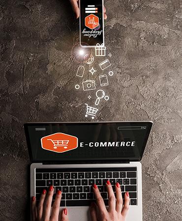 Agence web PrestaShop